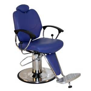 k2017 h highland barber all purpose chair keller