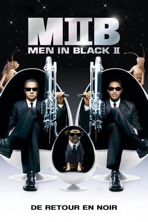 men  black  voir film  vf gratuit hd