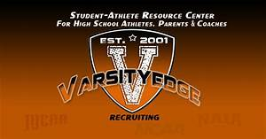 College Athletic recruiting changes | Varsityedge