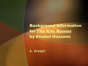 sparknotes for kite runner sparknotes for kite runner age concern will writing service