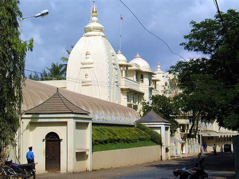 key places  ganeshpuri nityananda  living