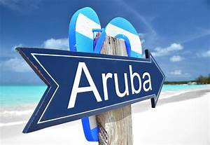 ARUBA Yachting Experts