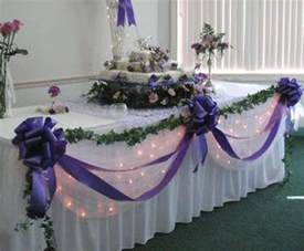 wedding reception table ideas one lovely wedding ideas for a frugal wedding reception