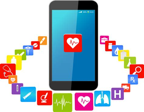 This Week's Best Medical Apps Imedicalapps