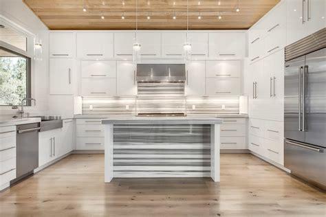 meubles hauts de cuisine cuisine meuble de cuisine haut ikea avec gris couleur