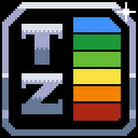 tierzoo channel