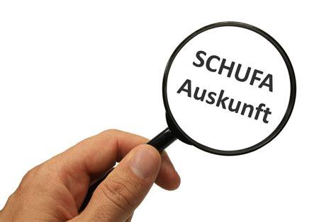 Schufa Auskunft Für Vermieter Beantragen by Schufa Auskunft Kostenlos Beantragen So Geht S