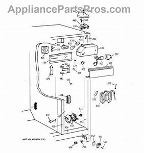 Water Tank Dispenser Assembly Images