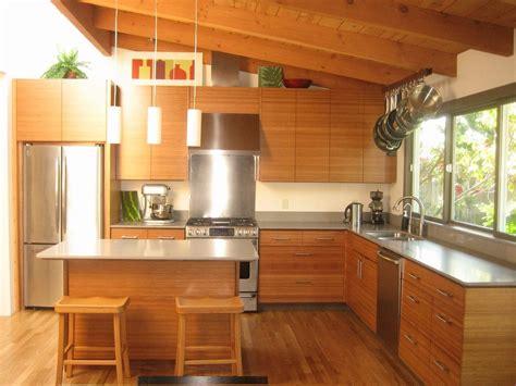plan cuisine 3d en ligne plan cuisine gratuit chaios com
