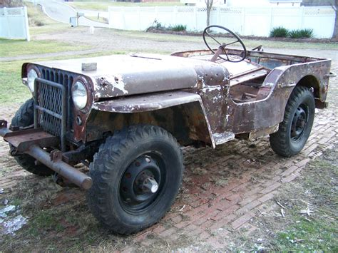 ford jeep 1943 willys ford gpw jeep classic willys ford gpw 1943
