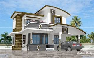 kerala home interior design 1560 sq ft contemporary home design kerala home design