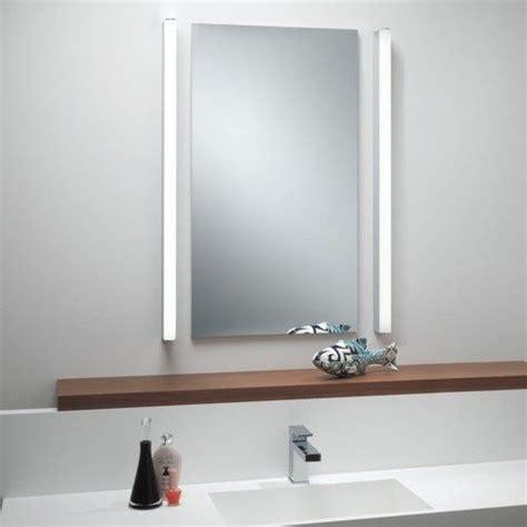 Installing Bathroom Light Fixture Mirror by Things To Consider Before Installing Bathroom Lighting