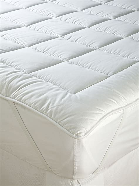 futon mattress pad washable wool mattress pad luxury mattress pads luxury