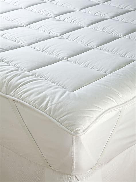 wool mattress cover washable wool mattress pad luxury mattress pads luxury