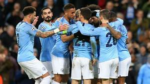 Manchester City... Mcfc Quotes