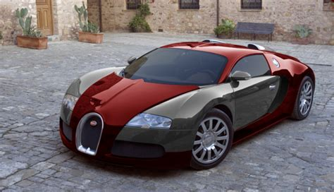 Bugatti Veyron Colours by Bugatti Veyron Color Mod By Andy202 On Deviantart