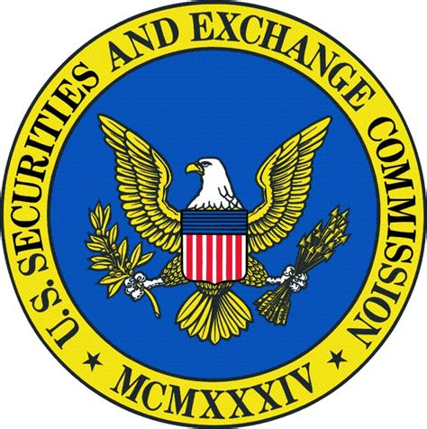 what is sec the sec s new general solicitation rule will it really help breweries raise funds faster