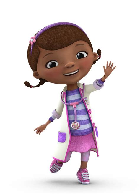 backyard playset fans rejoice as 39 doc mcstuffins 39 officially returns for