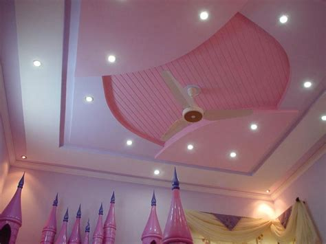 Pop Ceiling Design Kids Room Gharexpert-tierra Este