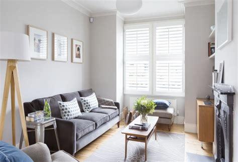 livingroom inspiration 30 inspirational living room ideas living room design