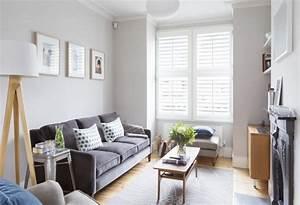 30 inspirational living room ideas living room design With 4 inspiring small living room ideas