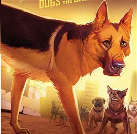 shep dogs   drowned city wiki fandom powered  wikia