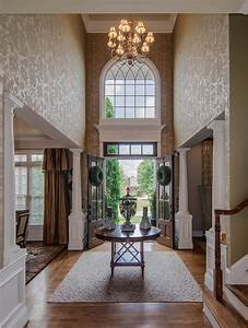 Build, Your, First, Impression, With, Marvelous, Entrance, Hall, Designs