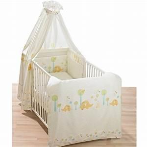 Baby Himmel Nestchen Set : alvi bettset 3teilig himmel nestchen bettw sche farbwahl ebay ~ Frokenaadalensverden.com Haus und Dekorationen