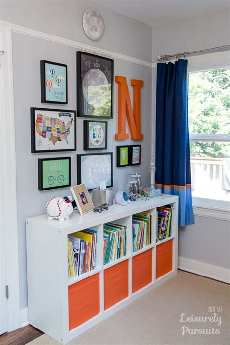 Bedroom Decorating Ideas For Boy A Room by Bedroom For A Kindergartner Boys Room Boys Room Decor
