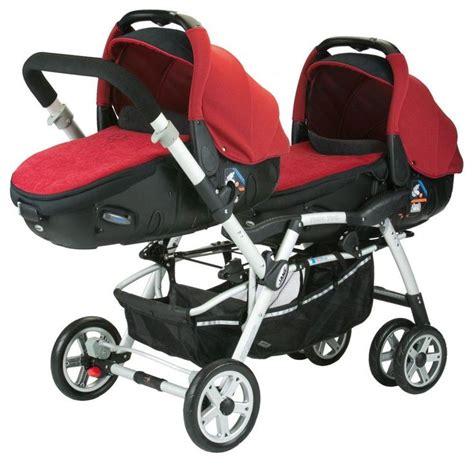 amazon baby cots stroller newborn strollers 2017