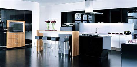 modern island kitchen how to modern kitchen design in your home midcityeast