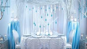 Khazana Creations - Wedding & Event Decor Brampton