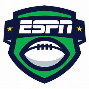 Scoring Formats - Free Fantasy Football - ESPN
