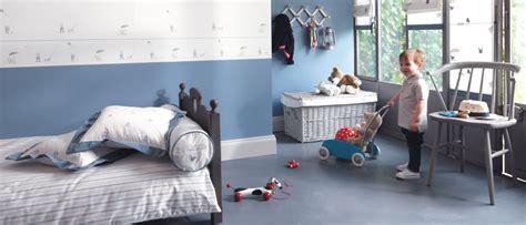 Kinderzimmer Gestalten Blau by Wandgestaltung Ideen Mit Farbe Fantasyroom Wohnideen