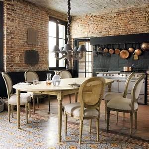Maison Du Monde Lustre : lustre montmartre gris maisons du monde maison du ~ Melissatoandfro.com Idées de Décoration