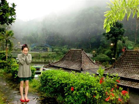 tempat wisata  yogyakarta  membuatmu bahagia lahir