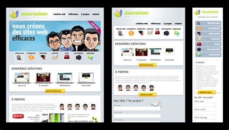 responsive web design exles responsive web design tools techniques templates and