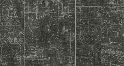 print laminate blueprint pergo portfolio laminate flooring pergo flooring