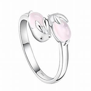 Cadeau Saint Valentin Pas Cher : bijoux saint valentin pas cher ~ Preciouscoupons.com Idées de Décoration