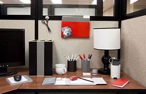1000+ images about cozy cubicle on Pinterest