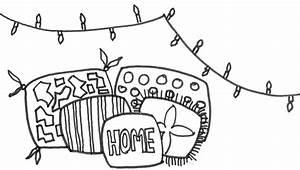 Make Yourself At Home : make yourself at home concrete ~ Eleganceandgraceweddings.com Haus und Dekorationen