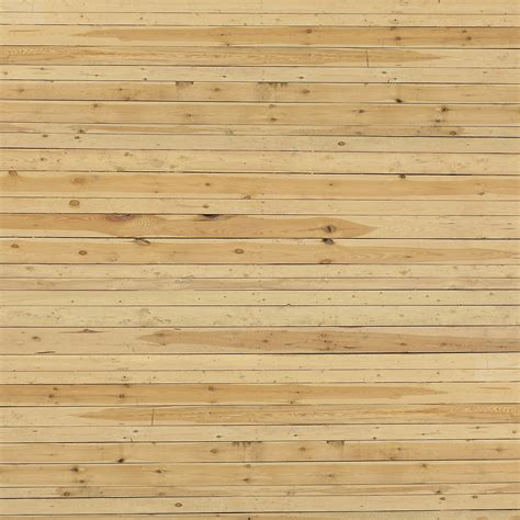 bamboo wall 3d model free mapping wood textures