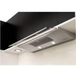 zzgee36as genova under cabinet range hood stainless