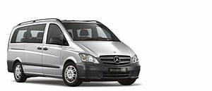 Smart Autovermietung Frankfurt : autovermietung mietfahrzeuge bequem online buchen ~ Jslefanu.com Haus und Dekorationen
