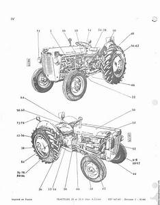 Catalogue Pieces De Rechange Renault Pdf : catalogue pi ces rechange les massey ferguson mf 35 35 x ~ Medecine-chirurgie-esthetiques.com Avis de Voitures