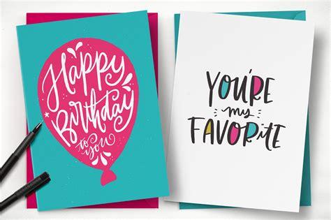 birthday card design 17 best greeting card designs exles psd ai