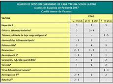 EMS SOLUTIONS INTERNATIONAL marca registrada Comité