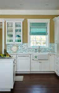 turquoise kitchen ideas 30 awesome kitchen backsplash ideas for your home 2017