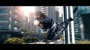 Krrish 3 (2013) Theatrical Trailer Exclusive 720p MP4 HD ...