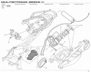 ducati streetfighter wiring diagram diagram auto wiring With ducati mts1200 multistrada fuse box car wiring diagram